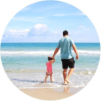travel insurance for family