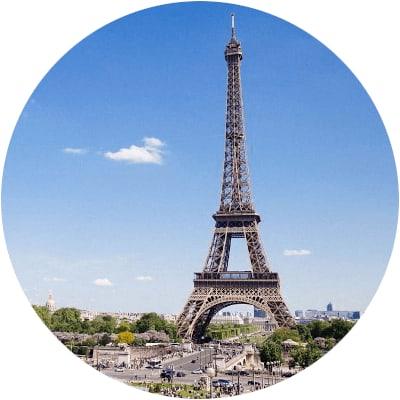 travel insurance for France