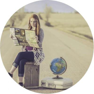 travel insurance one way
