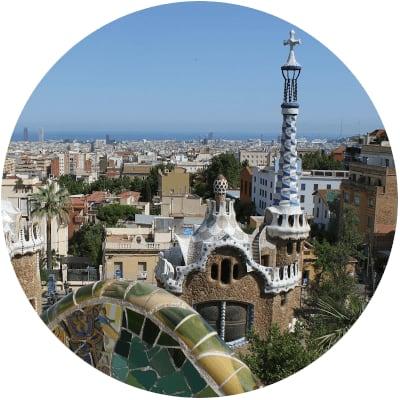 travel insurance for Spain