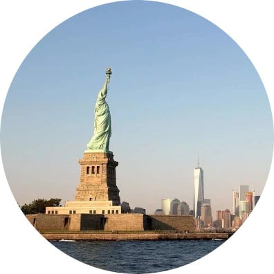 travel insurance UK to USA