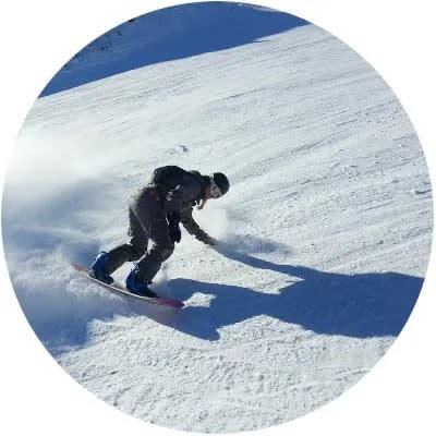 winter holiday insurance