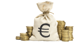 Compare Currency Exchange Products