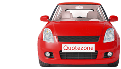 Compare Car Hire Excess Insurance listings from Quotezone's dedicated providers
