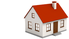 Compare Home Emergency Cover Options