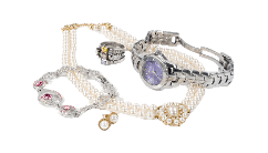Compare jewellery insurance from Quoteozne's directory of dedicated providers