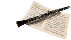 Compare musical instrument insurance from Quoteozne's directory of dedicated providers