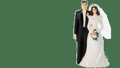 Compare Wedding Cover