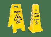 Business Public Liability Insurance