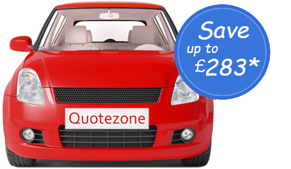 Get cheap car insurance quotes now