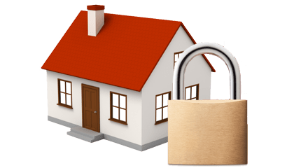 Mortgage Protection Insurance Quotes
