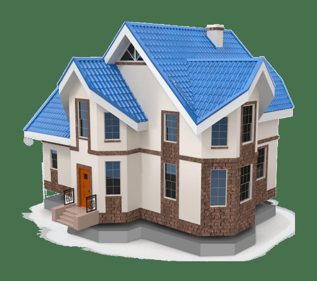 Non standard home insurance