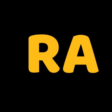 readkr