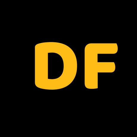 dhairyafufal