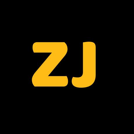zedon