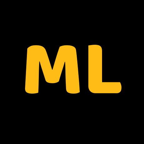 moizesml