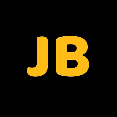 jessajoy17