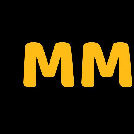mipax04