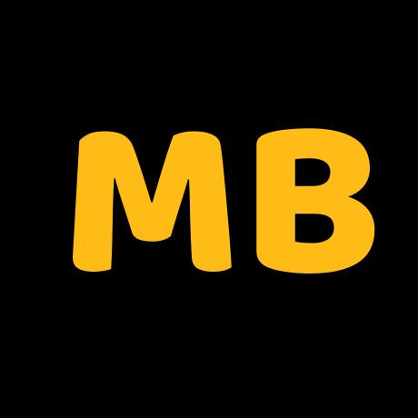 mihbor