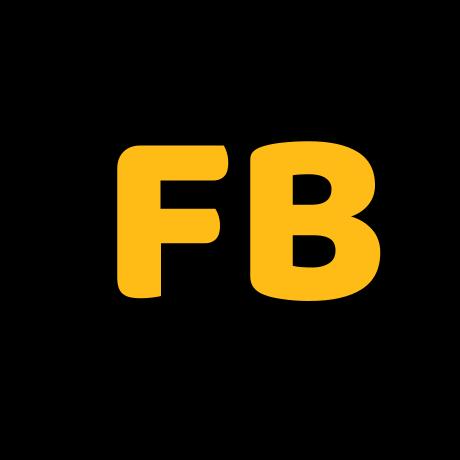 frederikblom