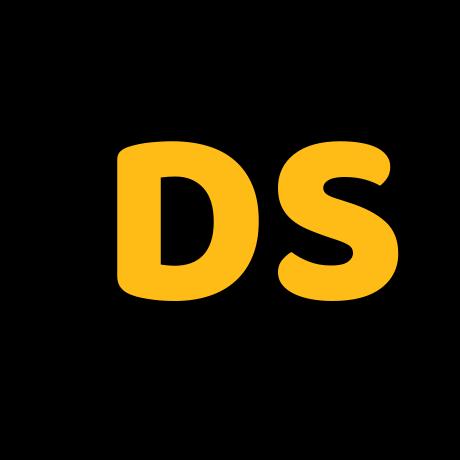 daniel.e.sanchez