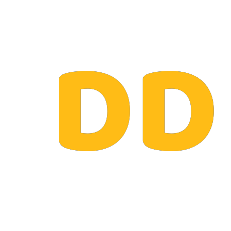 dong.decan