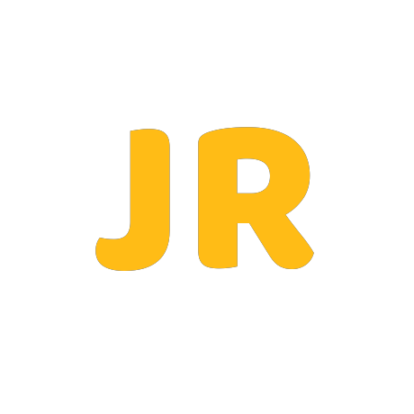 jonberg17
