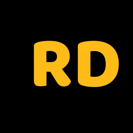 richard-d