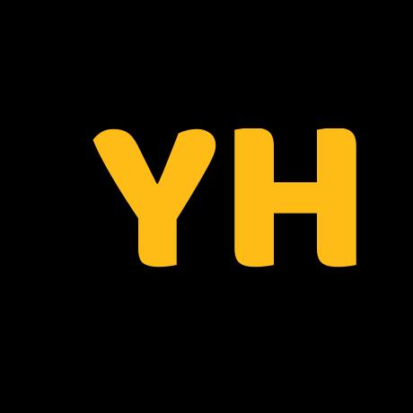 yosfhsn
