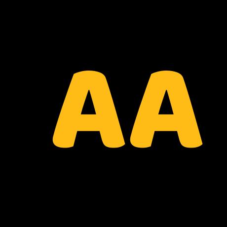 abhinandanadike