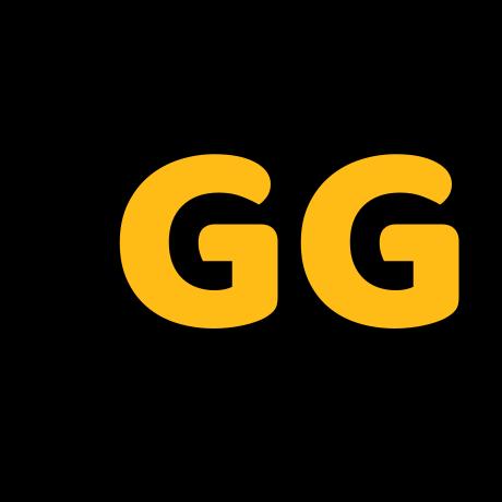 gabriele-gio