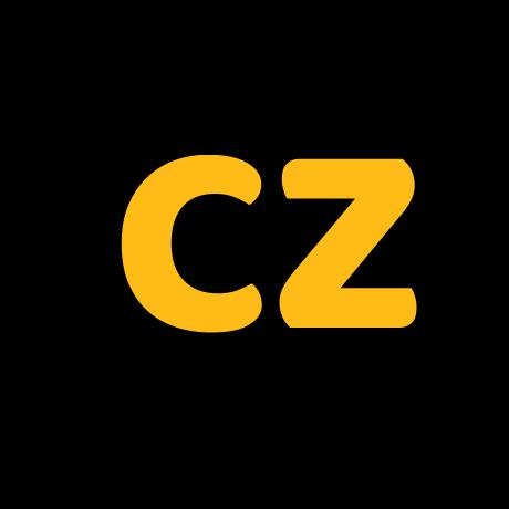 cszahn0825
