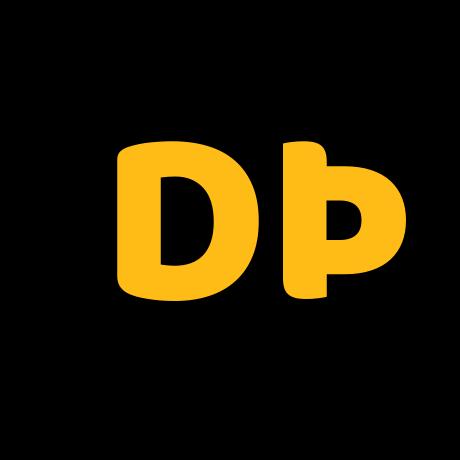 dhawk12
