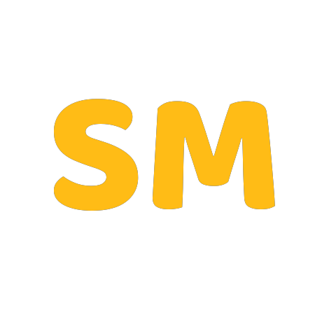 sajan_ma