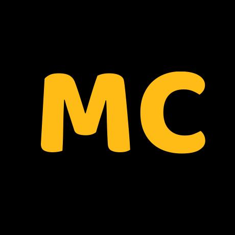 markcalloway9011