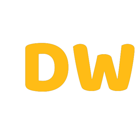 daquasky