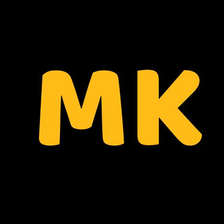 mwk683