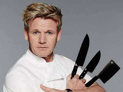 gordon-ramsay-chef-500x375