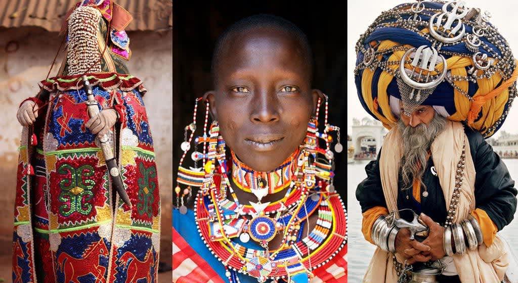 fashion-clothing-around-world.adapt.1900.1