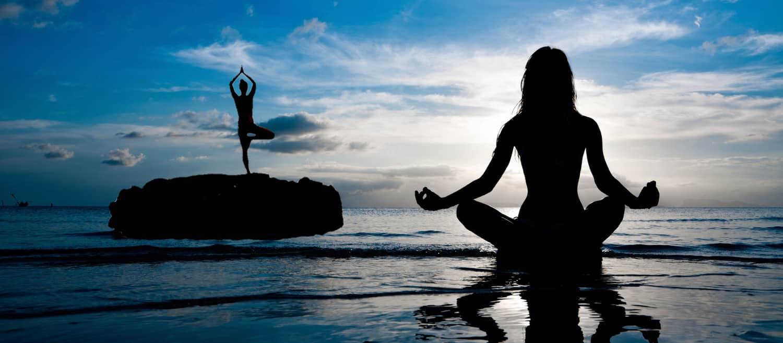 meditation-and-yoga-2