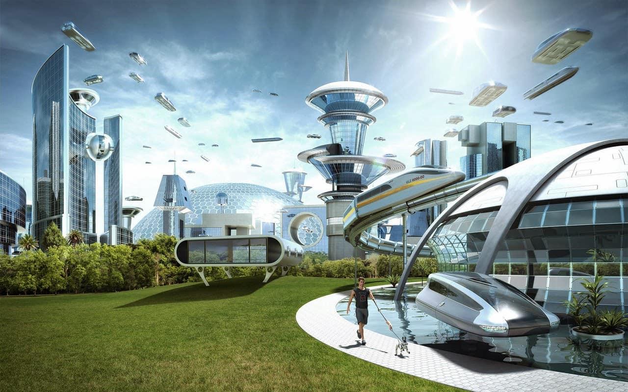 futuristic-cityscape-18886