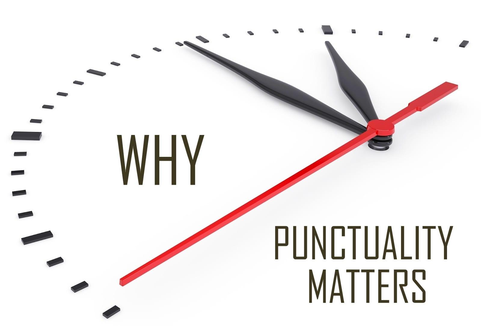 punctual02
