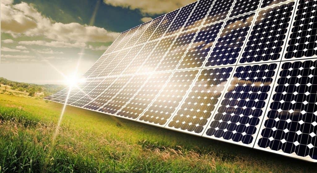 solar-energy-solar-panels