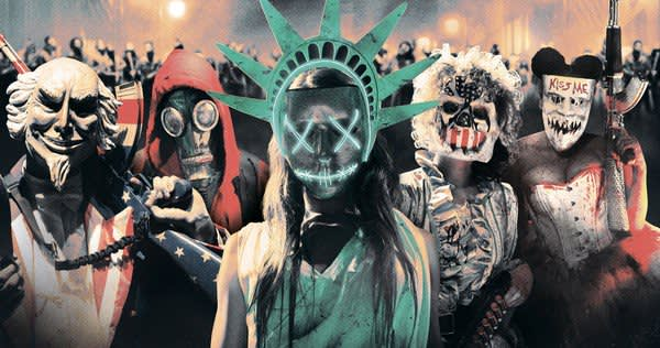 Purge-3-Election-Year-Movie-Review