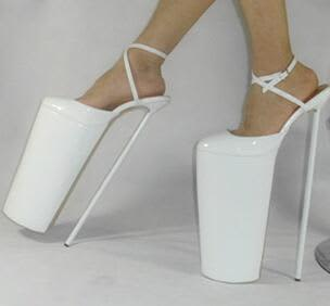 extremely-high-40cm-16-heels-and-28cm-11