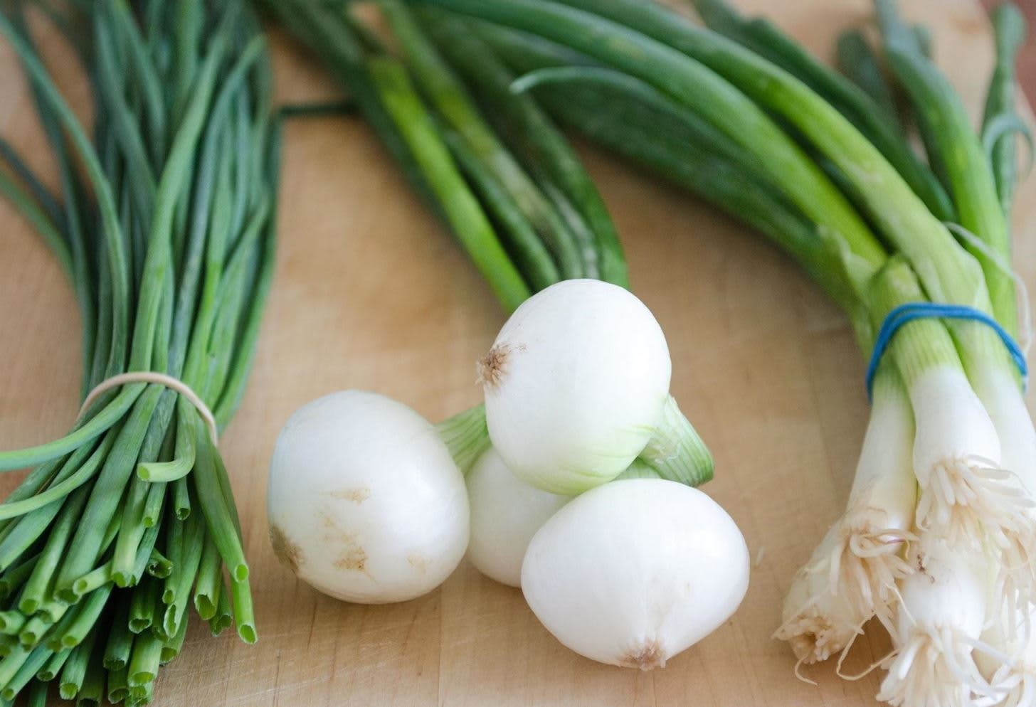 not-all-green-onions-are-same-heres-they-differ.w1456
