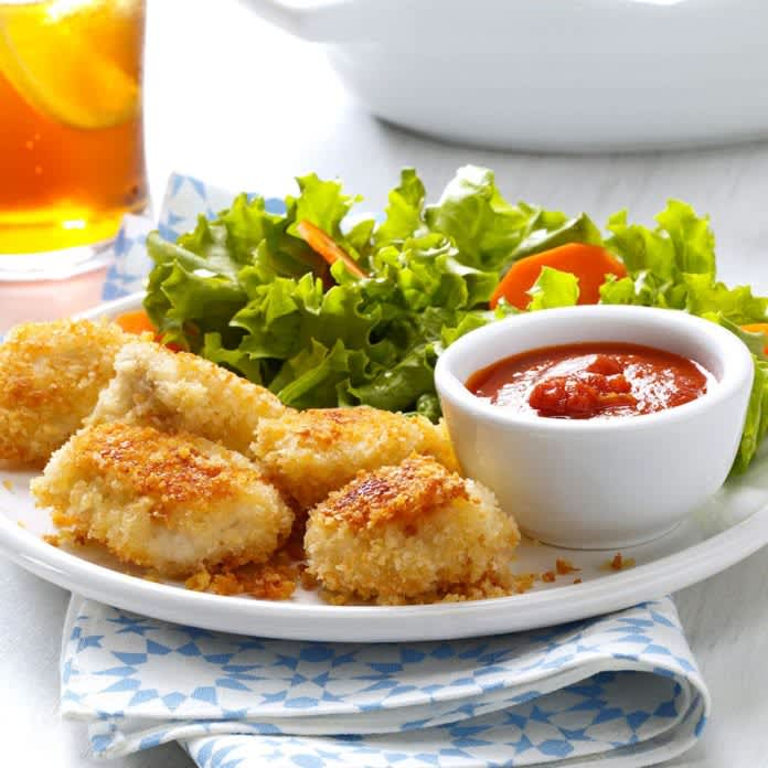 Parmesan-Chicken-Nuggets_exps91788_SD2856494B12_03_3bC_RMS-1-696x696