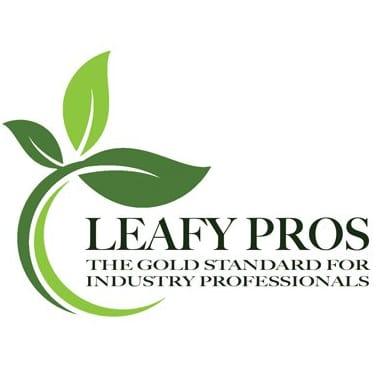 leafypros