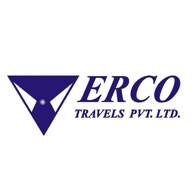 ercotravels