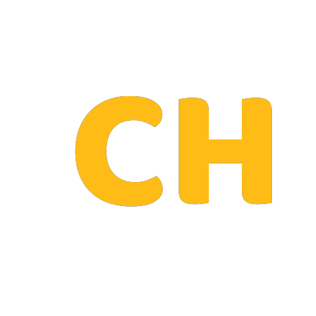 clivehayes